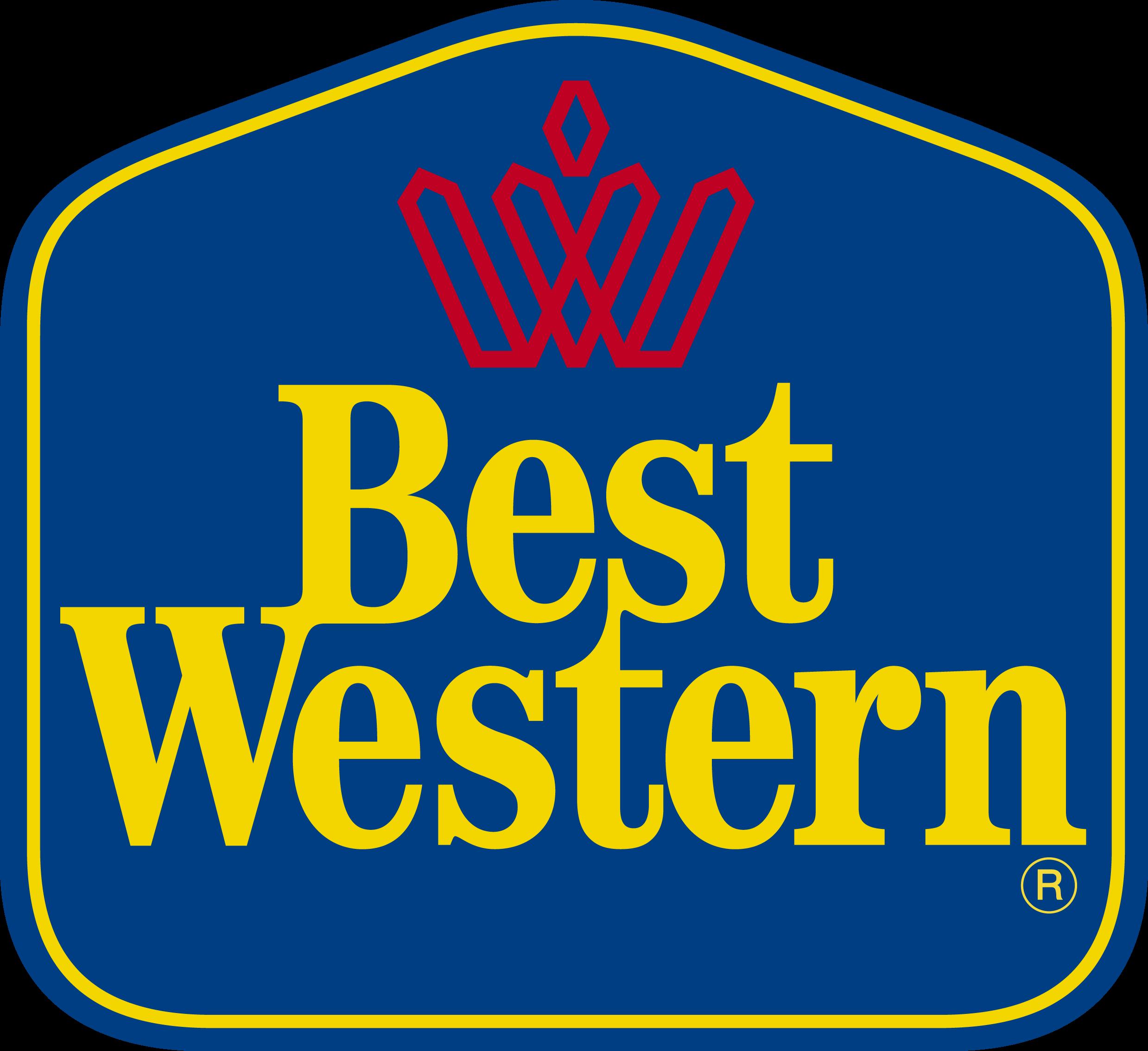 BW_Logo_Original