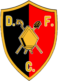 Dumiense FC