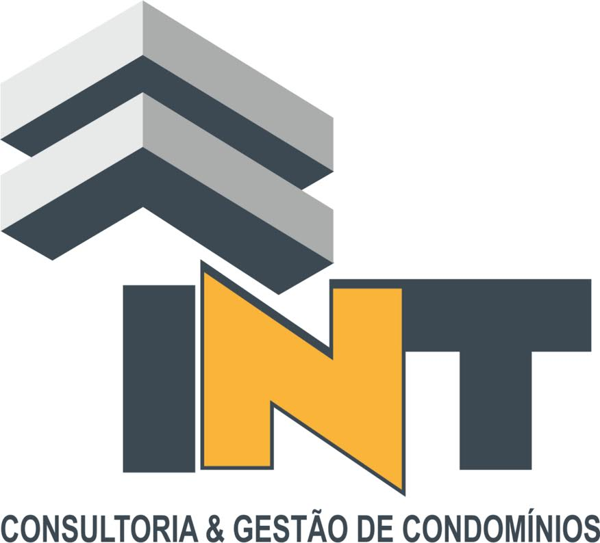 INT Consulting