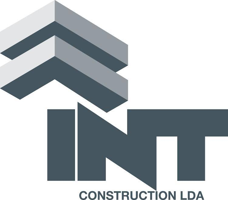 INT Construction